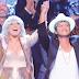 Lady Gaga y Bruno Mars hablan a través de Twitter