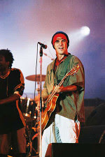Manu Chao... el ms gran!