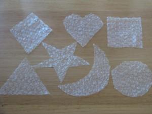 طريقة عمل الالوان المائية   افكارمنزلية   اصنعي الوان مائية للرسم   خطوات عمل