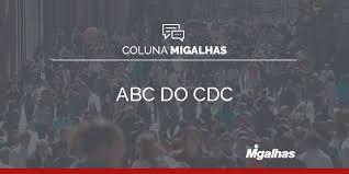 ABC do CDC - Rizzatto Nunes