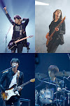 CN Blue ^_^