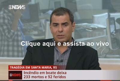 http://g1.globo.com/globo-news/globo-news-ao-vivo/videos/t/ao-vivo/v/globo-news-ao-vivo/61910/