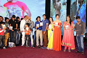 Telugu Movie Green Signal Audio Launch-thumbnail-11
