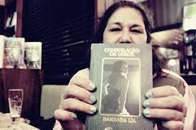 BÁRBARA LIA E A AUTORIA FEMININA PARANAENSE: REPRESENTAÇÃO DE GÊNERO NA LITERATURA