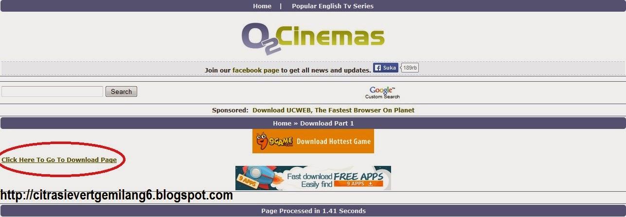Download Kumpulan Video Tom And Jerry 3gp Untuk HP