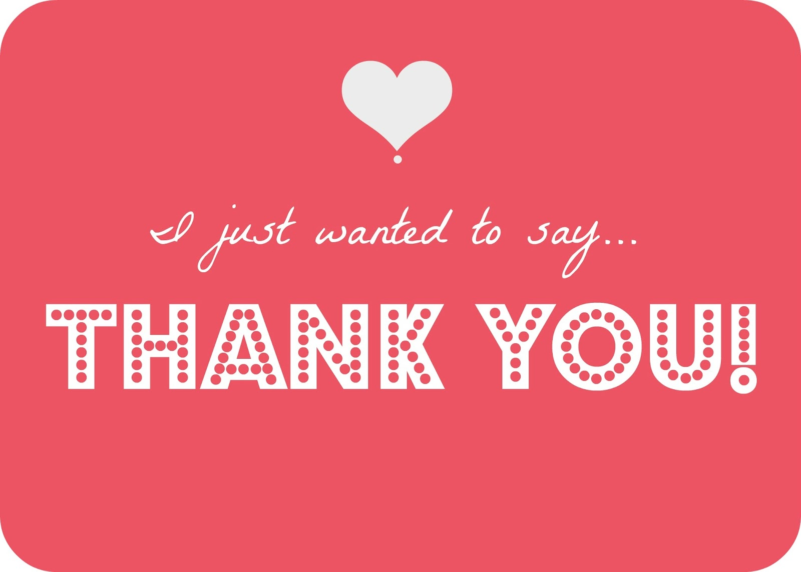 Thank You For Your Support Quotes. QuotesGram