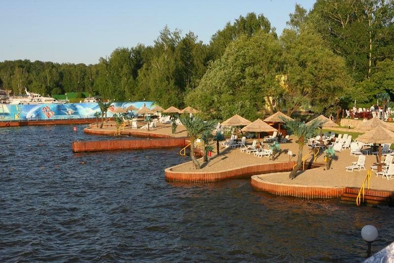 указанным документам отдых в мытищях у воды Теневым