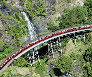most-dangerous-railroads-in-the-world-Ku