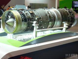 Minshan_engine_1.jpg