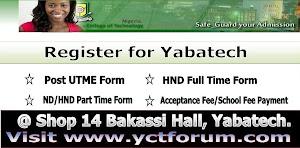 Online Registration - Banner