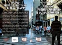 Para comprar o livro  Clic aqui!!!
