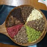 Martabak Master The Delicious Culinary