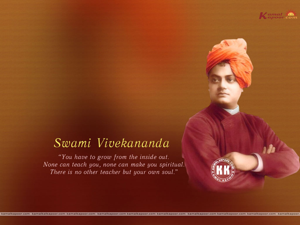 Great Quotations Great Quotations  Swami Vivekananda Quotes
