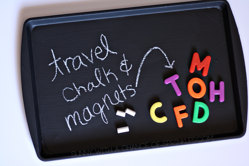 http://www.sunnywithachanceofsprinkles.com/2013/04/toddler-activity-diy-travel-chalk.html