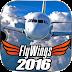 Flight Simulator 2016 HD v1.1.0