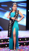 Max Miss Hyderabad Beauty Contest Photos-thumbnail-3