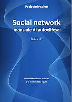 social+network-manuale-di-autodifesa-20120317-copertina-a5-gabbia-x-lulu.jpg