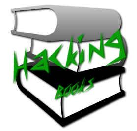 best hacking books for beginner hacker