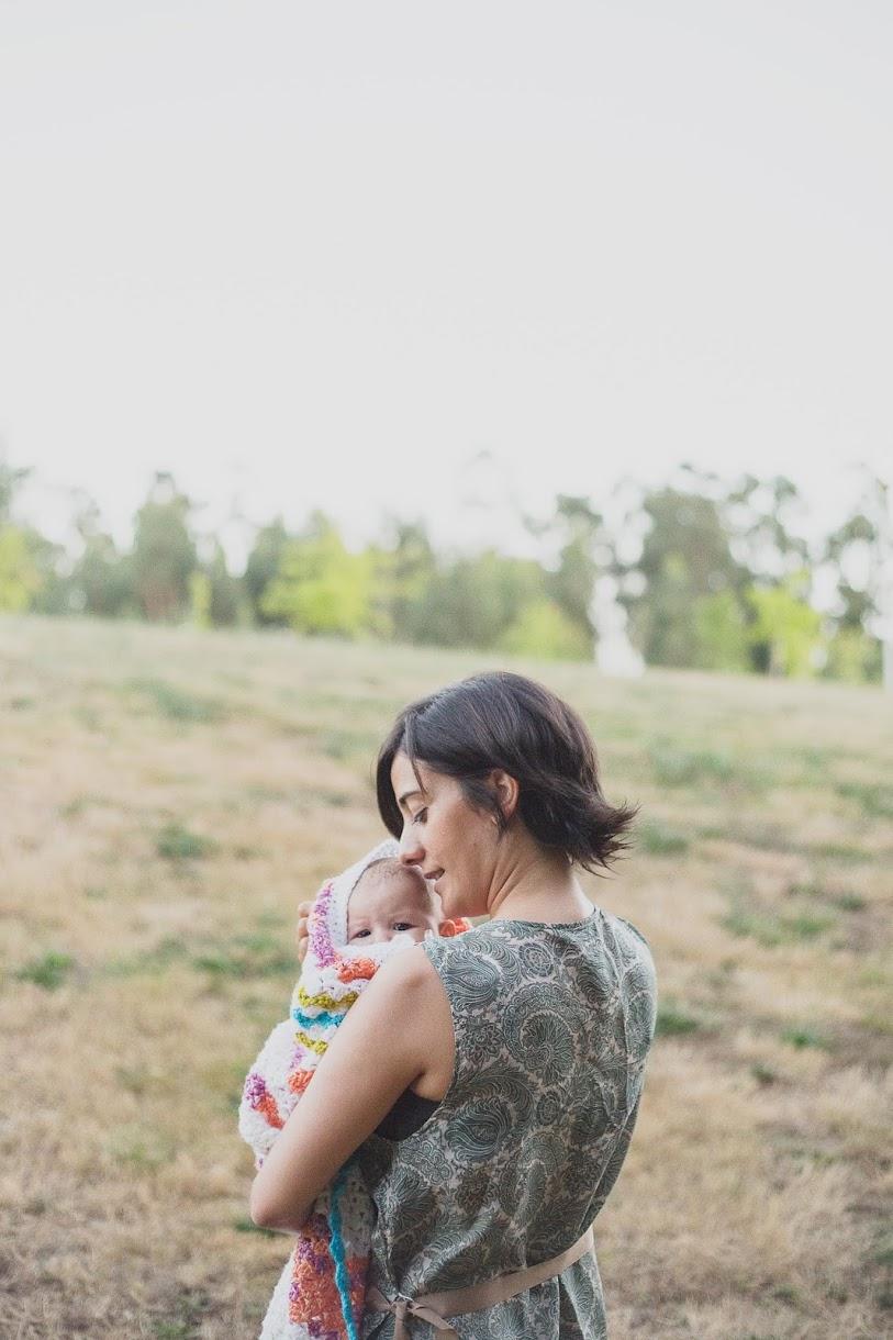 Carina Oliveira, Sessão de bebé, Sessão de família