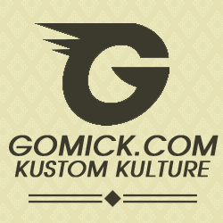 GoMick_motorcycle_custom