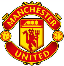 Gambar Manchester United