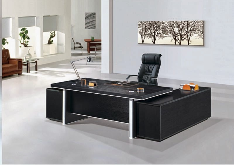 couleur de peinture pour bureau professionnel. Black Bedroom Furniture Sets. Home Design Ideas