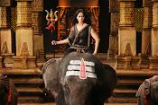 Rudhramadevi movie photos gallery-thumbnail-7