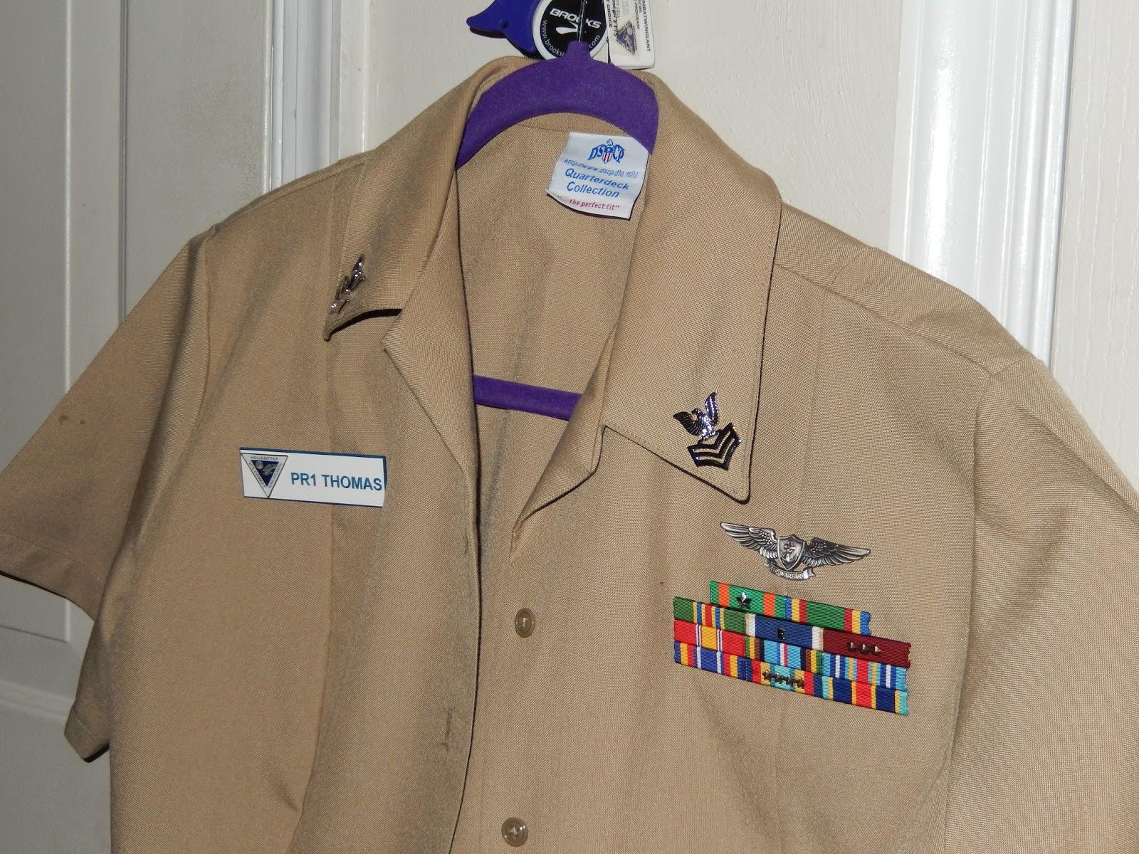 4th Marine Corps District