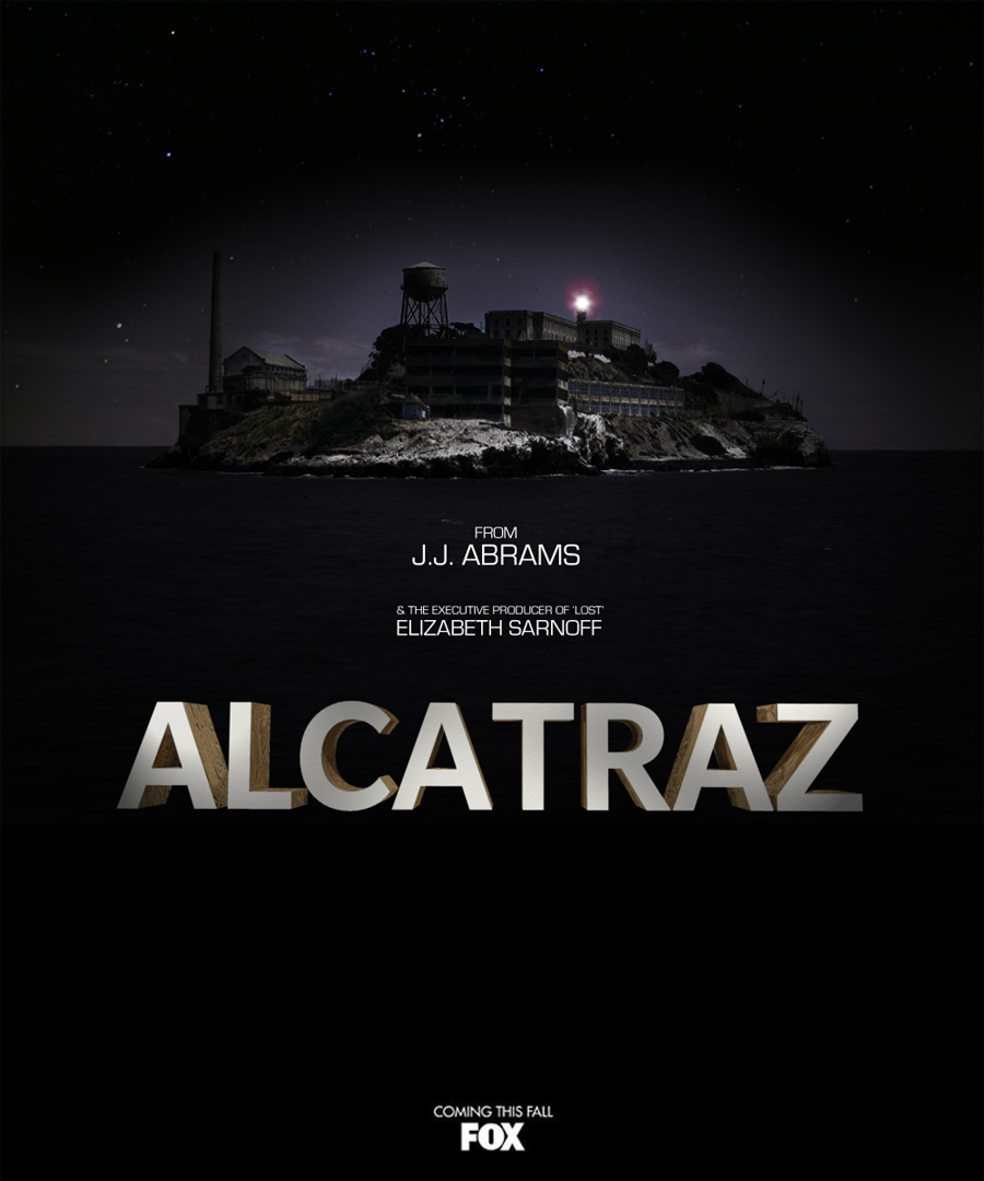 alcatraz wallpaper ~ picturesandphotos