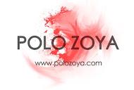 Polo Zoya