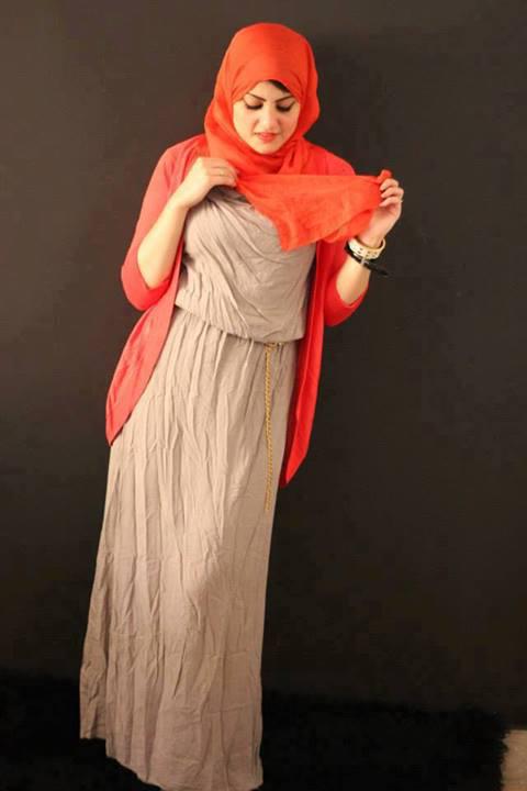 hijab mode hijab grande taille hijab et voile mode style mariage et fashion dans l 39 islam. Black Bedroom Furniture Sets. Home Design Ideas