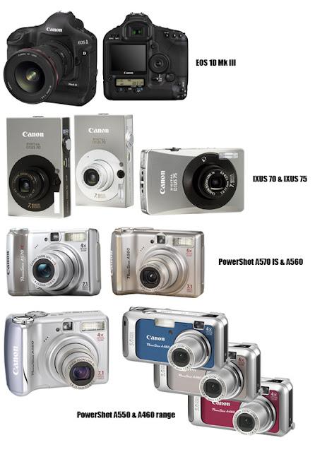 اسعار canon cameras في مصر ,  Canon camera prices 2013 , احدث وارخص اسعار كاميرات Canon البروفيشنال في مصر 2013 , كاميرات , كانون , اسعار , سعر , camera , Canon , price , سعر كاميره