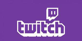 Amazon achète Twitch pour 970 millions de dollars