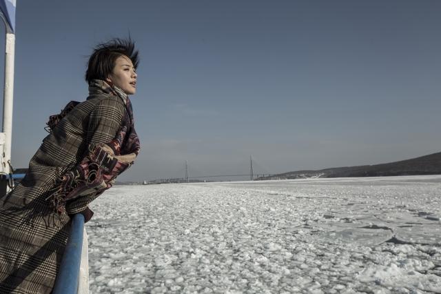 Hình ảnh phim Thất Nguyệt và An Sinh
