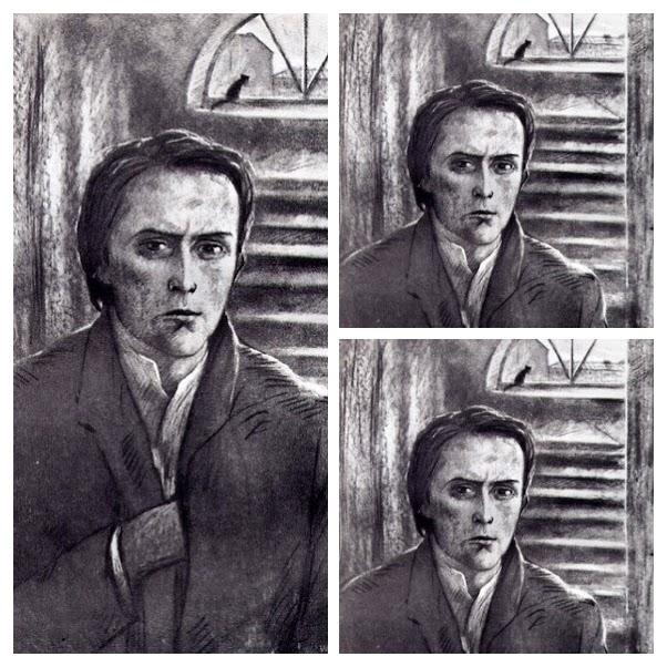 obraz-Rodiona-Raskolnikova