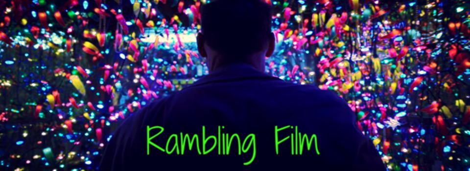 Rambling Film