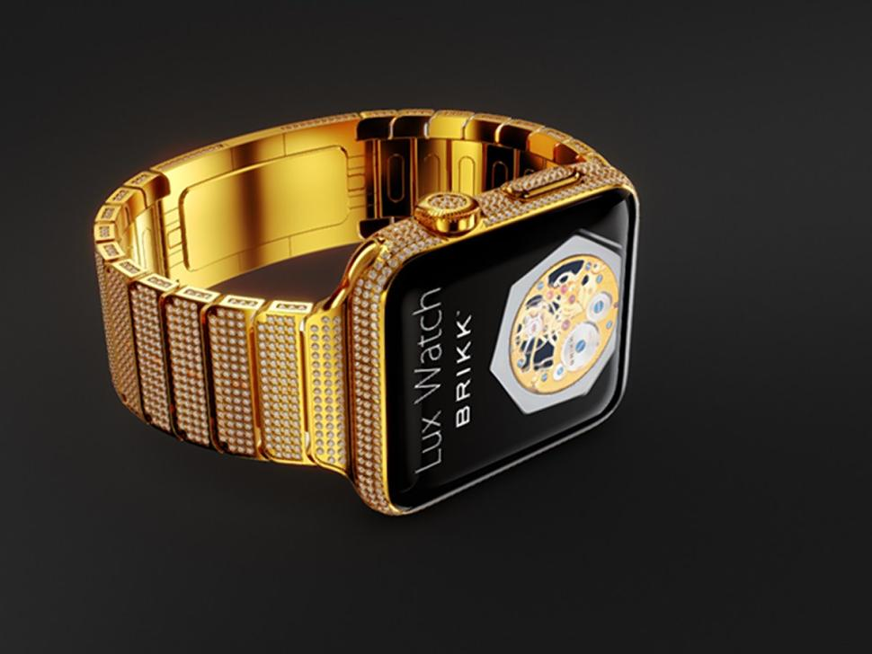 Top 10 Most Expensive Things On Earth Gonna Viral