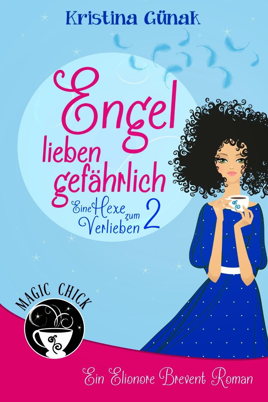 http://www.amazon.de/Engel-lieben-gef%C3%A4hrlich-Elionore-Brevent-ebook/dp/B00SIA1MLK/ref=sr_1_1?ie=UTF8&qid=1422724127&sr=8-1&keywords=engel+lieben+gef%C3%A4hrlich