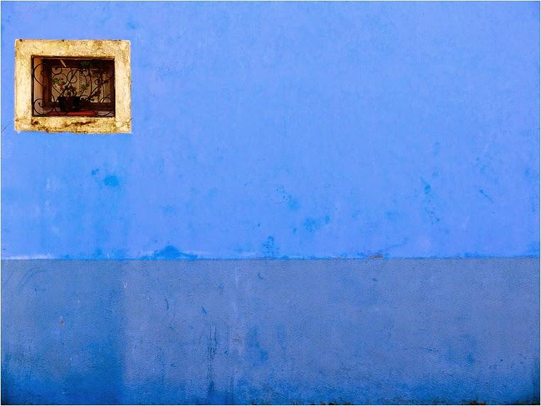 Compact Camera, Best Photo of the Day in Emphoka by Raffaello, Fujifilm X20, https://flic.kr/p/m4VkGL