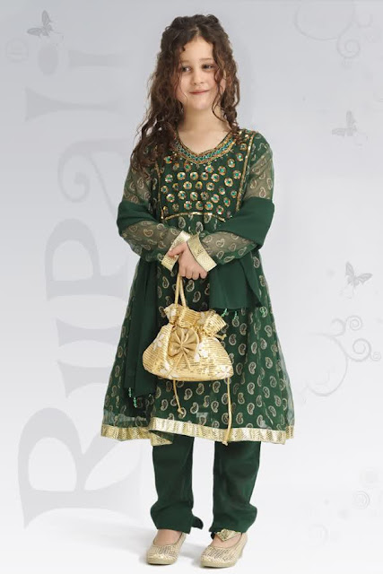 Beautiful-Anarkali-Suit