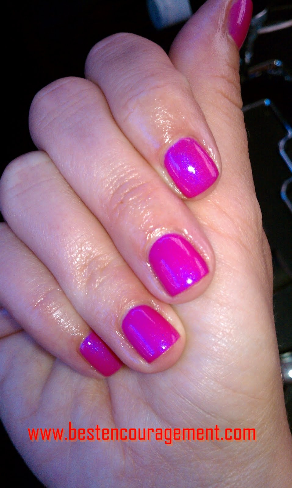 nail art designs step by step pictures of nail art