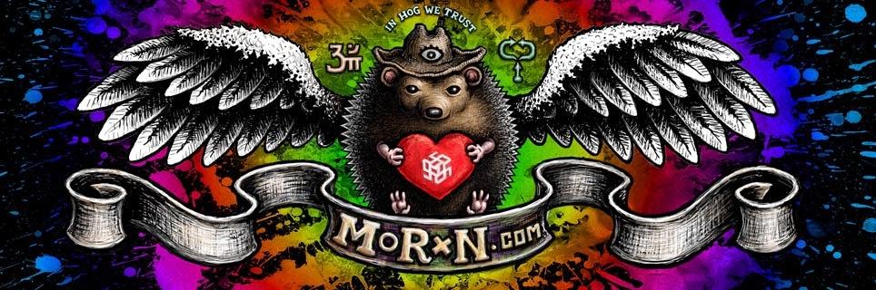 MoRxN.blogspot.com