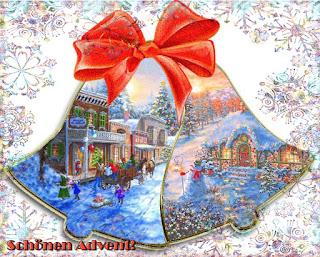 2. Advent Bild