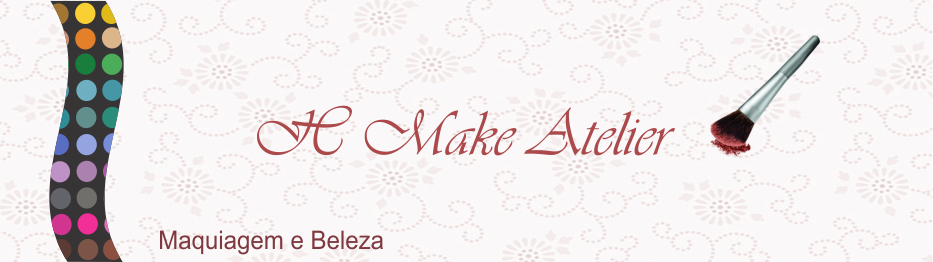 H Make Atelier