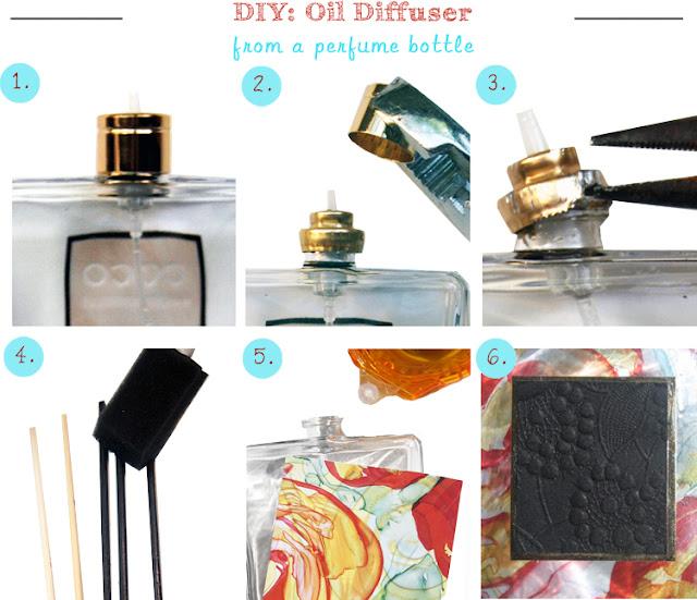 DIY-Reed-Oil-Difuser-Project.jpg