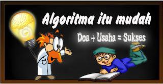 http://2.bp.blogspot.com/-hArWbRxfmho/Ua91pCicD_I/AAAAAAAAAH0/AM6wapNVK6U/s640/Algoritma.jpg
