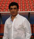 Félix Carvallo