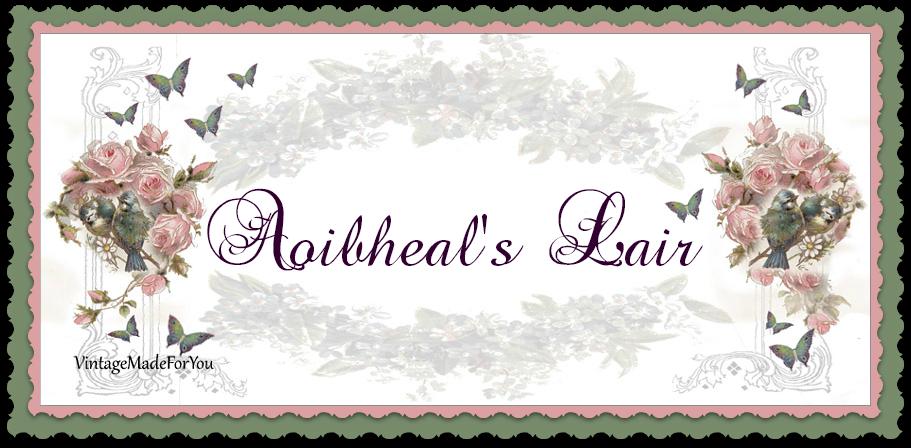 Aoibheal's Lair