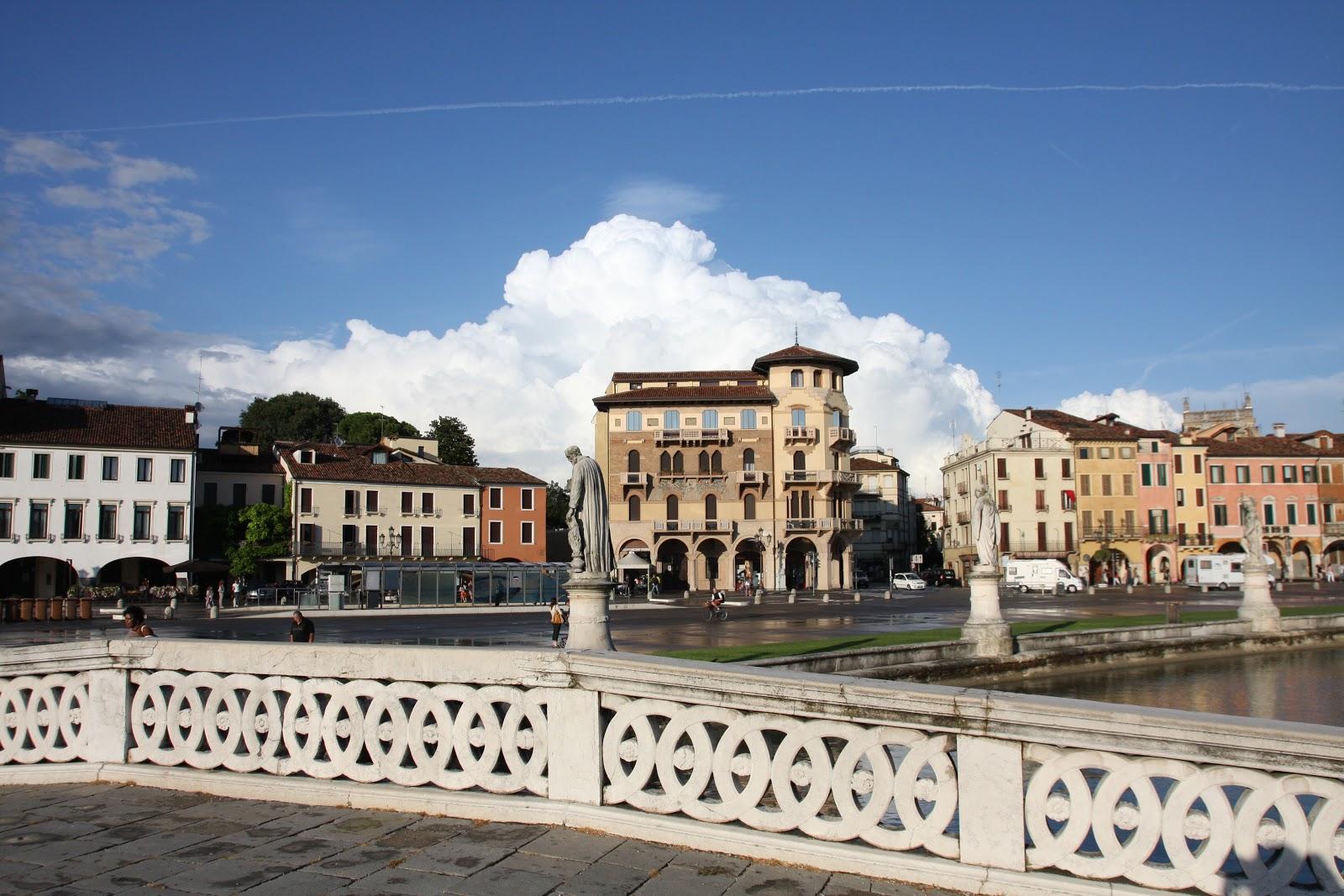 Недвижимость в италии лигурия