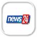 News 24 TV Streaming